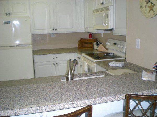926 Kitchen 2 600x450