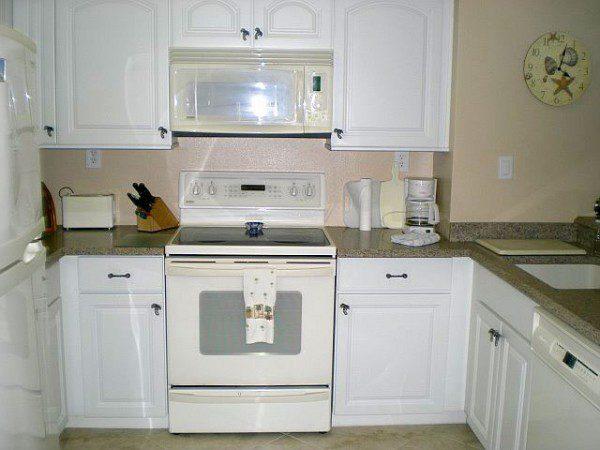 926 Kitchen 600x450
