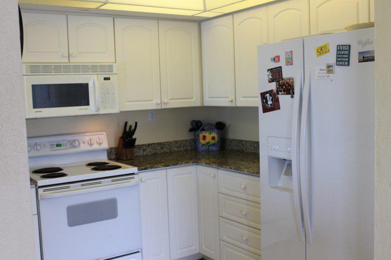Kitchen (2) (Custom)